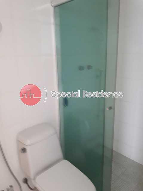 IMG-20180404-WA0003 - Apartamento À VENDA, Barra da Tijuca, Rio de Janeiro, RJ - 300497 - 12