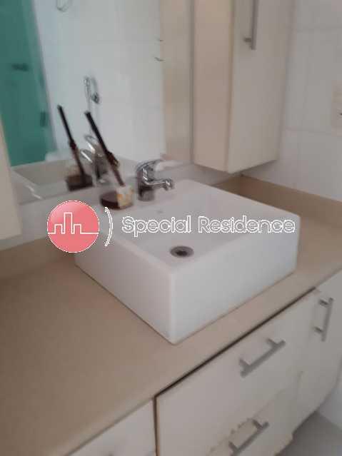 IMG-20180404-WA0004 - Apartamento À VENDA, Barra da Tijuca, Rio de Janeiro, RJ - 300497 - 13