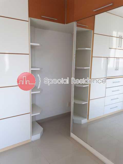 IMG-20180404-WA0005 - Apartamento À VENDA, Barra da Tijuca, Rio de Janeiro, RJ - 300497 - 7