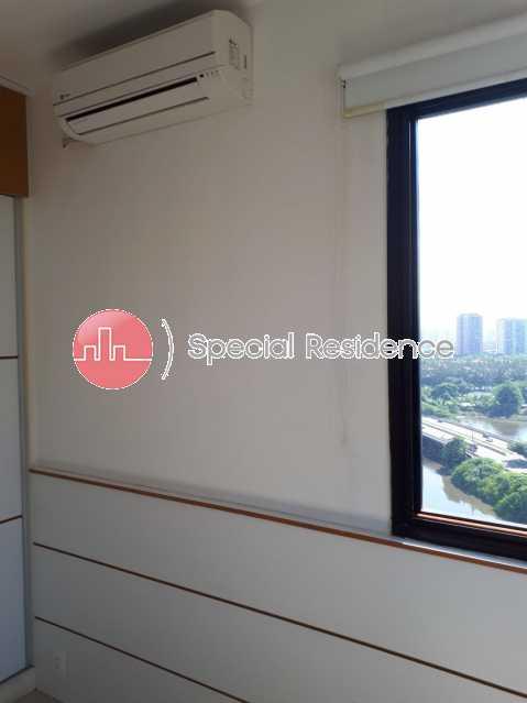 IMG-20180404-WA0006 - Apartamento À VENDA, Barra da Tijuca, Rio de Janeiro, RJ - 300497 - 14