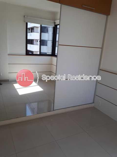 IMG-20180404-WA0007 - Apartamento À VENDA, Barra da Tijuca, Rio de Janeiro, RJ - 300497 - 8