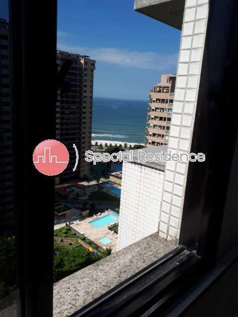 IMG-20180404-WA0009 - Apartamento À VENDA, Barra da Tijuca, Rio de Janeiro, RJ - 300497 - 1