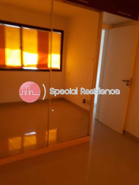 IMG-20180404-WA0010 - Apartamento À VENDA, Barra da Tijuca, Rio de Janeiro, RJ - 300497 - 4