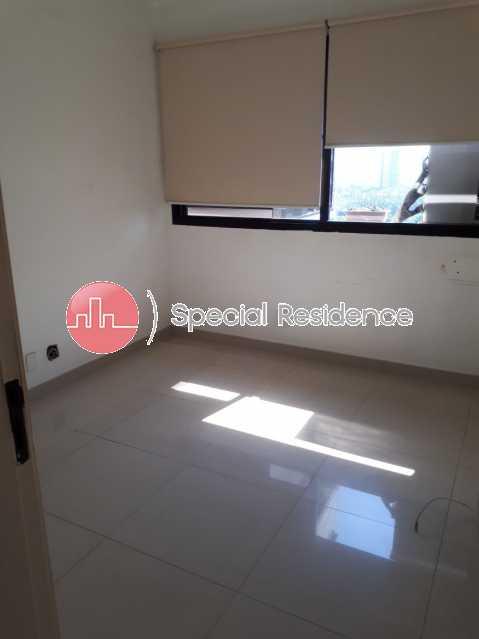 IMG-20180404-WA0011 - Apartamento À VENDA, Barra da Tijuca, Rio de Janeiro, RJ - 300497 - 6