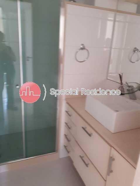 IMG-20180404-WA0012 - Apartamento À VENDA, Barra da Tijuca, Rio de Janeiro, RJ - 300497 - 15