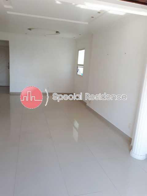 IMG-20180404-WA0013 - Apartamento À VENDA, Barra da Tijuca, Rio de Janeiro, RJ - 300497 - 3