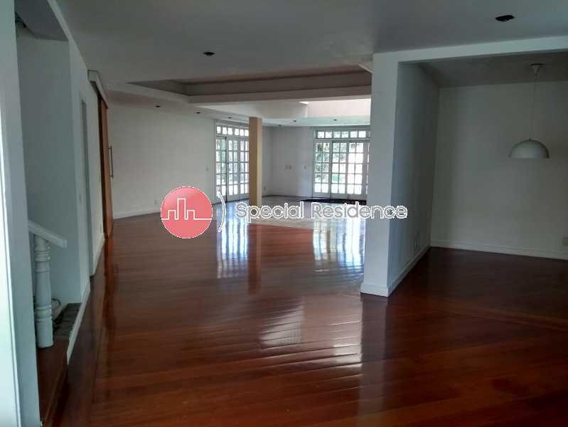 IMG_20180404_111710343_HDR - Casa em Condominio PARA ALUGAR, Barra da Tijuca, Rio de Janeiro, RJ - LOC600018 - 3