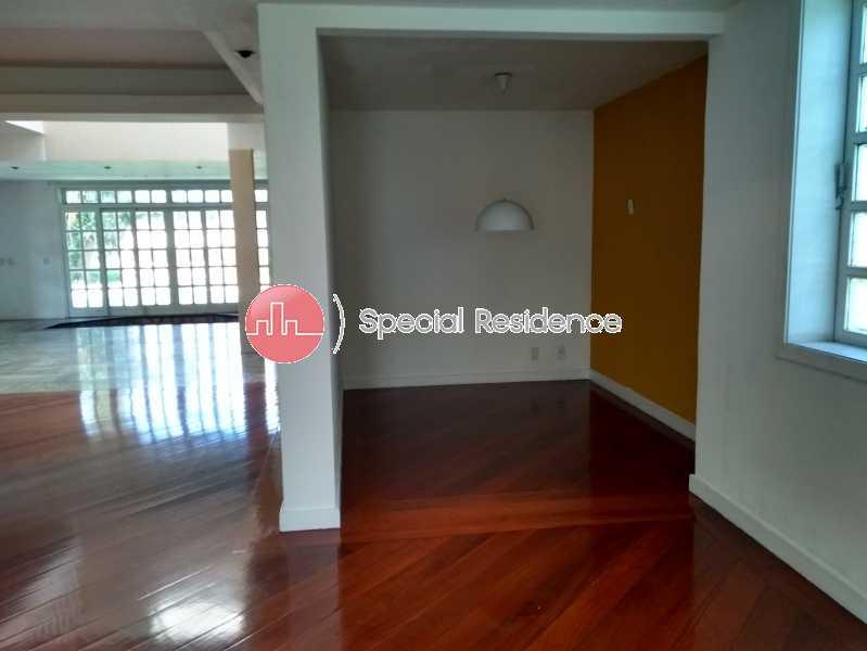 IMG_20180404_111733043_HDR - Casa em Condominio PARA ALUGAR, Barra da Tijuca, Rio de Janeiro, RJ - LOC600018 - 6