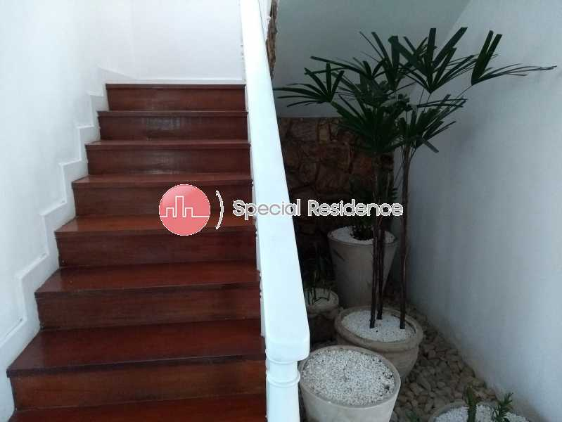 IMG_20180404_111741595 - Casa em Condominio PARA ALUGAR, Barra da Tijuca, Rio de Janeiro, RJ - LOC600018 - 7