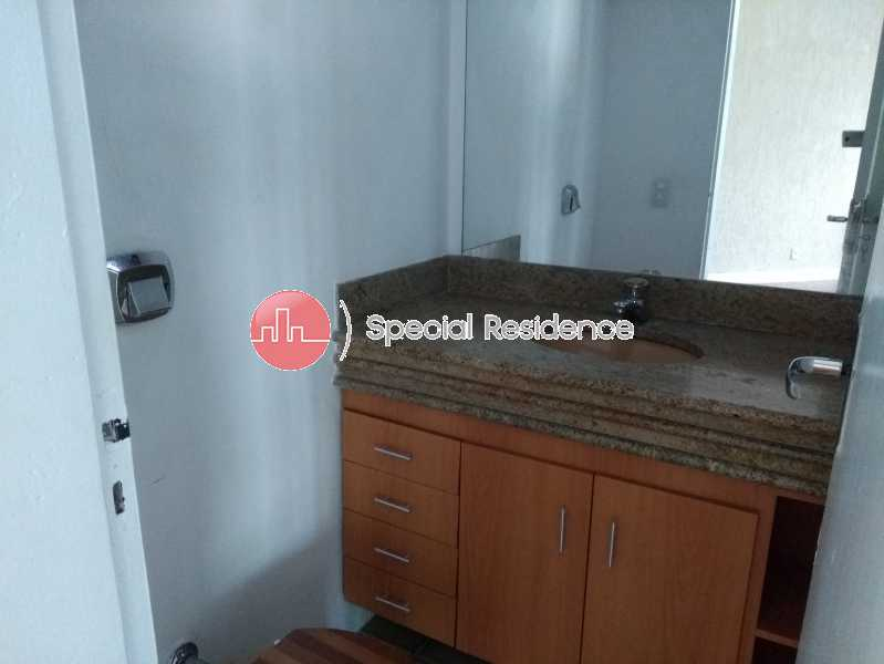IMG_20180404_111753935 - Casa em Condominio PARA ALUGAR, Barra da Tijuca, Rio de Janeiro, RJ - LOC600018 - 8