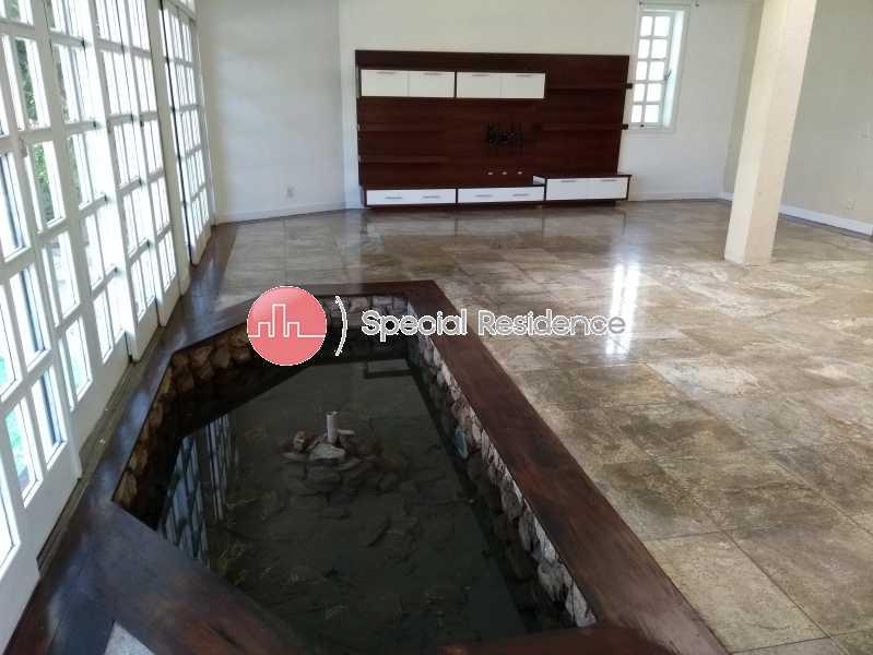 IMG_20180404_111840042 - Casa em Condominio PARA ALUGAR, Barra da Tijuca, Rio de Janeiro, RJ - LOC600018 - 4