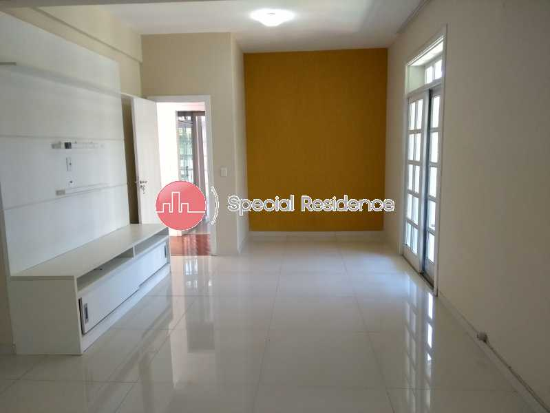 IMG_20180404_112610142 - Casa em Condominio PARA ALUGAR, Barra da Tijuca, Rio de Janeiro, RJ - LOC600018 - 5