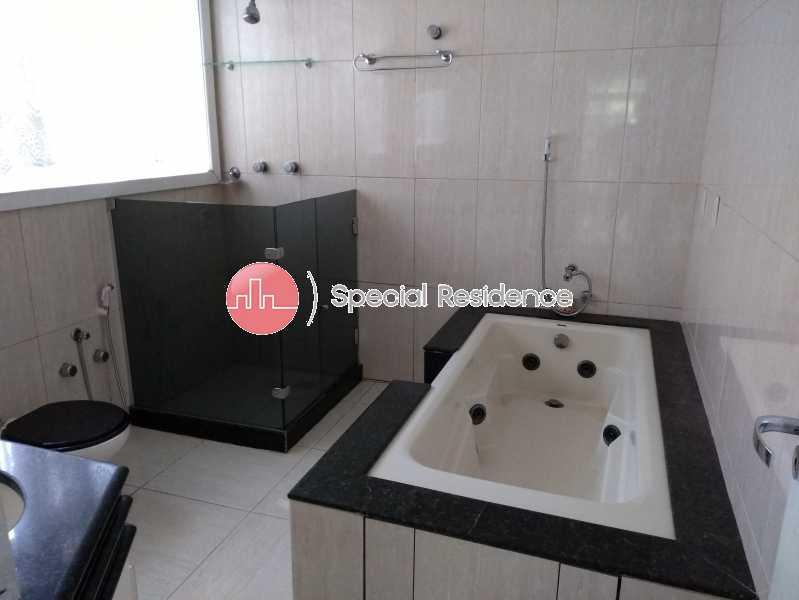 IMG_20180404_112630543 - Casa em Condominio PARA ALUGAR, Barra da Tijuca, Rio de Janeiro, RJ - LOC600018 - 10