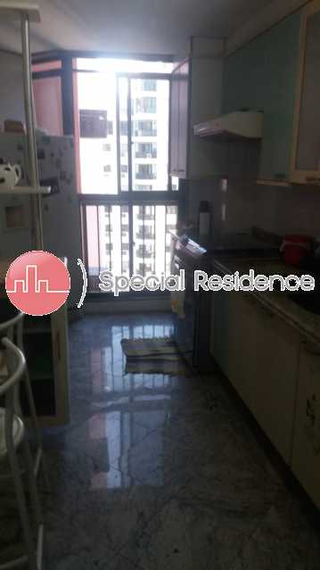 IMG-20180731-WA0064 - Apartamento 4 quartos à venda Barra da Tijuca, Rio de Janeiro - R$ 1.850.000 - 400216 - 7