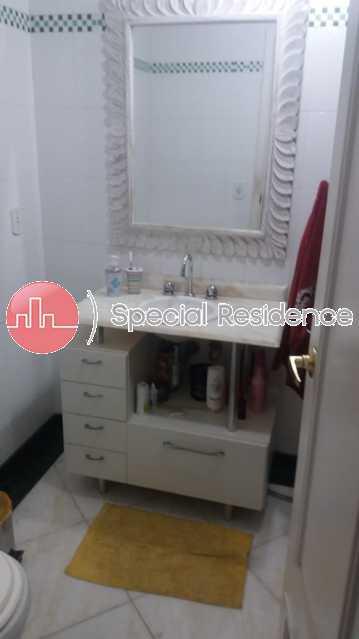 IMG-20180731-WA0065 - Apartamento 4 quartos à venda Barra da Tijuca, Rio de Janeiro - R$ 1.850.000 - 400216 - 8