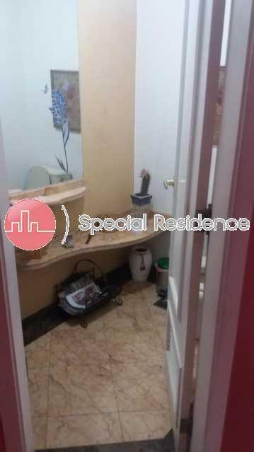 IMG-20180731-WA0066 - Apartamento 4 quartos à venda Barra da Tijuca, Rio de Janeiro - R$ 1.850.000 - 400216 - 9