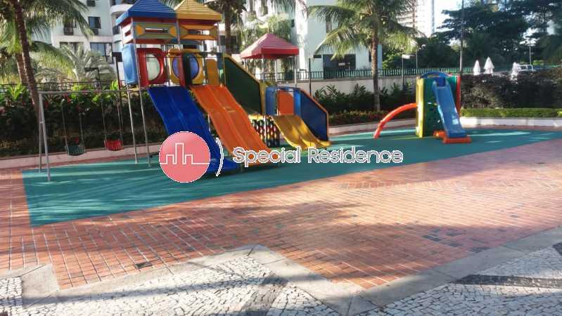 IMG-20180731-WA0070 - Apartamento 4 quartos à venda Barra da Tijuca, Rio de Janeiro - R$ 1.850.000 - 400216 - 13