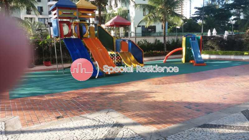 IMG-20180731-WA0071 - Apartamento 4 quartos à venda Barra da Tijuca, Rio de Janeiro - R$ 1.850.000 - 400216 - 14