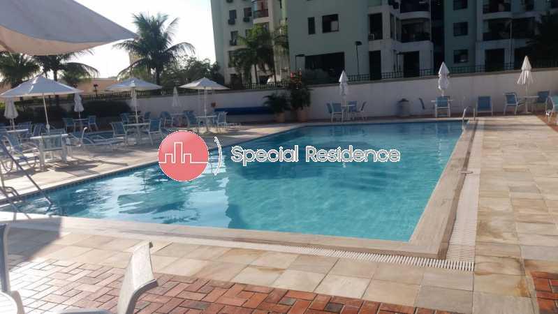 IMG-20180731-WA0072 - Apartamento 4 quartos à venda Barra da Tijuca, Rio de Janeiro - R$ 1.850.000 - 400216 - 15