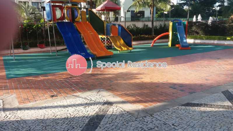 IMG-20180731-WA0073 - Apartamento 4 quartos à venda Barra da Tijuca, Rio de Janeiro - R$ 1.850.000 - 400216 - 27