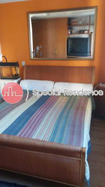 IMG-20180731-WA0078 - Apartamento 4 quartos à venda Barra da Tijuca, Rio de Janeiro - R$ 1.850.000 - 400216 - 20