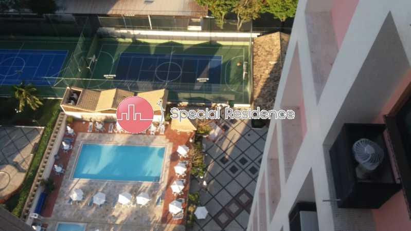 IMG-20180731-WA0079 - Apartamento 4 quartos à venda Barra da Tijuca, Rio de Janeiro - R$ 1.850.000 - 400216 - 21