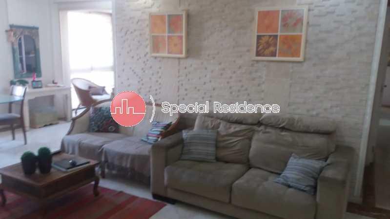 IMG-20180731-WA0080 - Apartamento 4 quartos à venda Barra da Tijuca, Rio de Janeiro - R$ 1.850.000 - 400216 - 5
