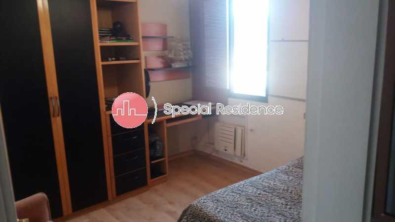 IMG-20180731-WA0081 - Apartamento 4 quartos à venda Barra da Tijuca, Rio de Janeiro - R$ 1.850.000 - 400216 - 22