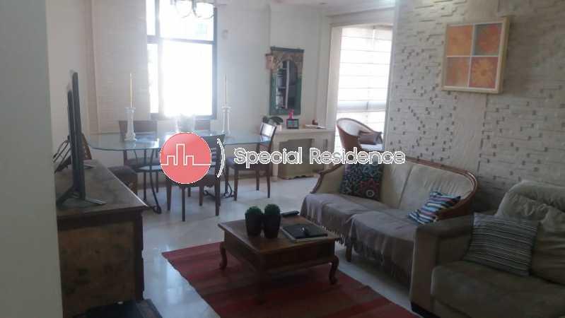 IMG-20180731-WA0082 - Apartamento 4 quartos à venda Barra da Tijuca, Rio de Janeiro - R$ 1.850.000 - 400216 - 6
