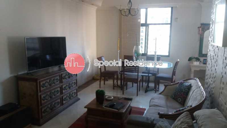 IMG-20180731-WA0083 - Apartamento 4 quartos à venda Barra da Tijuca, Rio de Janeiro - R$ 1.850.000 - 400216 - 1