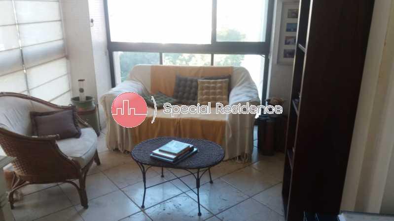IMG-20180731-WA0084 - Apartamento 4 quartos à venda Barra da Tijuca, Rio de Janeiro - R$ 1.850.000 - 400216 - 23