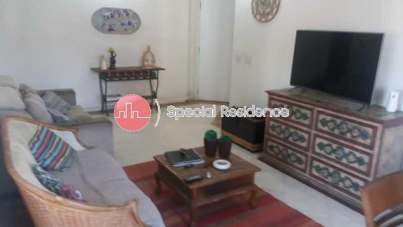 IMG-20180731-WA0085 - Apartamento 4 quartos à venda Barra da Tijuca, Rio de Janeiro - R$ 1.850.000 - 400216 - 3