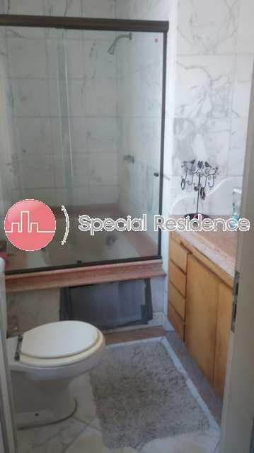 IMG-20180731-WA0086 - Apartamento 4 quartos à venda Barra da Tijuca, Rio de Janeiro - R$ 1.850.000 - 400216 - 24