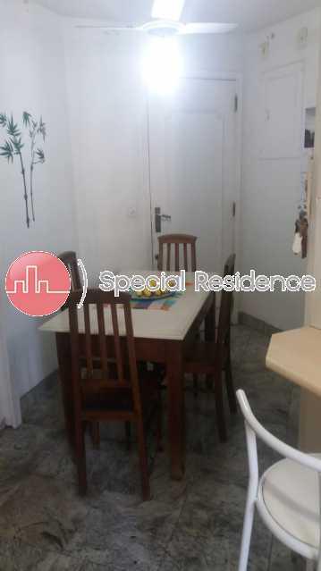 IMG-20180731-WA0088 - Apartamento 4 quartos à venda Barra da Tijuca, Rio de Janeiro - R$ 1.850.000 - 400216 - 4