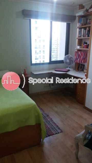 IMG-20180731-WA0089 - Apartamento 4 quartos à venda Barra da Tijuca, Rio de Janeiro - R$ 1.850.000 - 400216 - 26