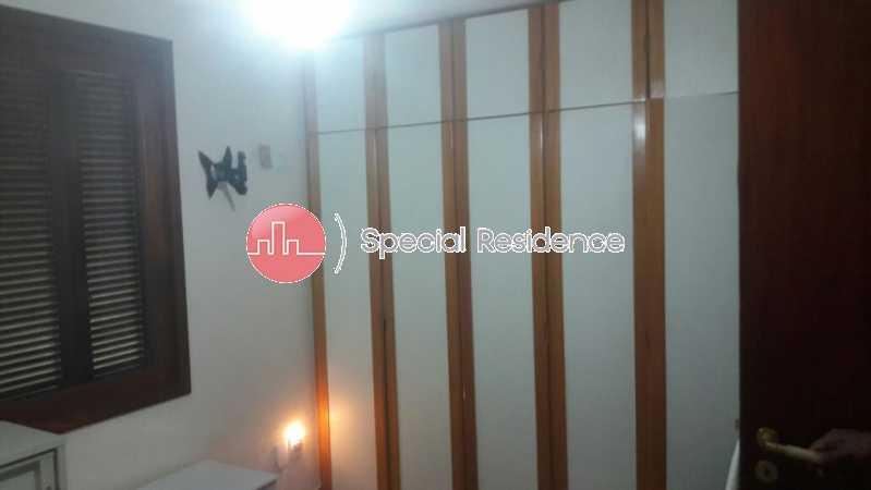 IMG-20180409-WA0006 - Casa em Condominio À VENDA, Barra da Tijuca, Rio de Janeiro, RJ - 600186 - 8
