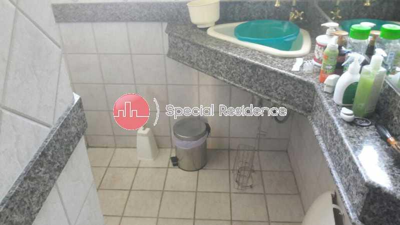 IMG-20180409-WA0007 - Casa em Condominio À VENDA, Barra da Tijuca, Rio de Janeiro, RJ - 600186 - 12