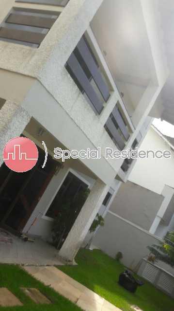IMG-20180409-WA0017 - Casa em Condominio À VENDA, Barra da Tijuca, Rio de Janeiro, RJ - 600186 - 16