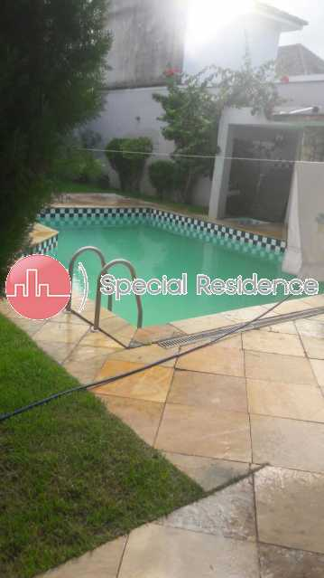 IMG-20180409-WA0018 - Casa em Condominio À VENDA, Barra da Tijuca, Rio de Janeiro, RJ - 600186 - 25