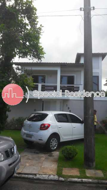 IMG-20180409-WA0020 - Casa em Condominio À VENDA, Barra da Tijuca, Rio de Janeiro, RJ - 600186 - 17