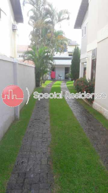 IMG-20180409-WA0021 - Casa em Condominio À VENDA, Barra da Tijuca, Rio de Janeiro, RJ - 600186 - 23
