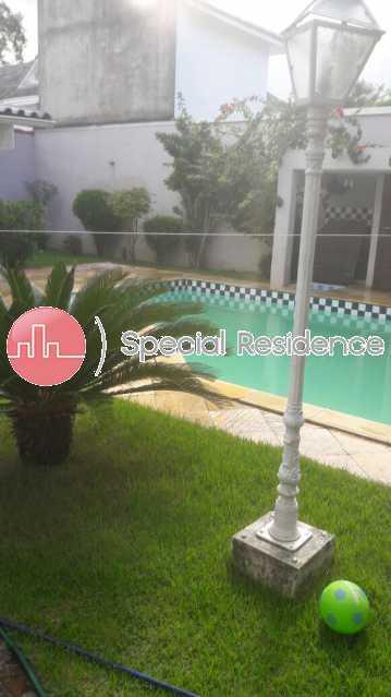 IMG-20180409-WA0022 - Casa em Condominio À VENDA, Barra da Tijuca, Rio de Janeiro, RJ - 600186 - 22