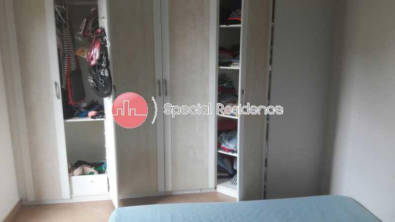 IMG-20180409-WA0024 - Casa em Condominio À VENDA, Barra da Tijuca, Rio de Janeiro, RJ - 600186 - 10