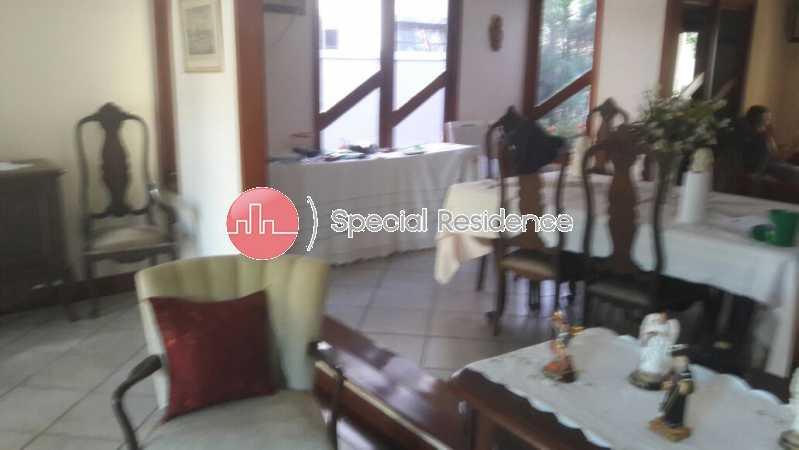 IMG-20180409-WA0026 - Casa em Condominio À VENDA, Barra da Tijuca, Rio de Janeiro, RJ - 600186 - 7