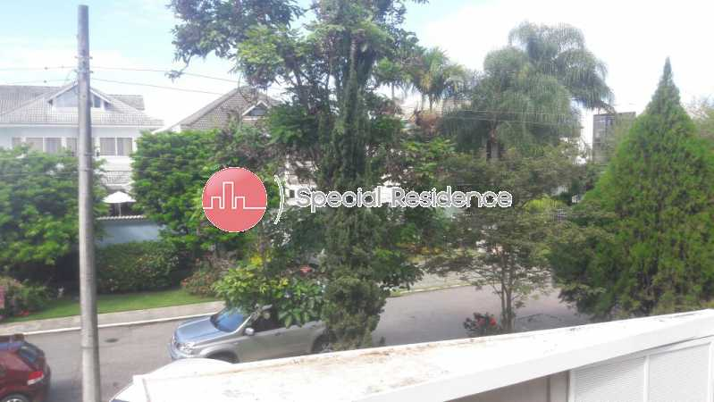 IMG-20180409-WA0027 - Casa em Condominio À VENDA, Barra da Tijuca, Rio de Janeiro, RJ - 600186 - 28