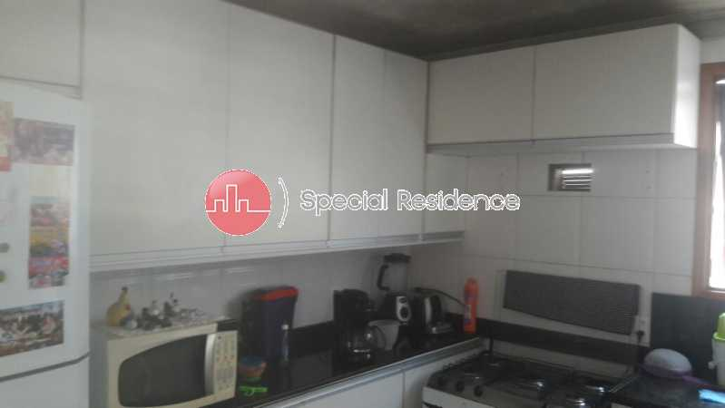 IMG-20180409-WA0028 - Casa em Condominio À VENDA, Barra da Tijuca, Rio de Janeiro, RJ - 600186 - 11