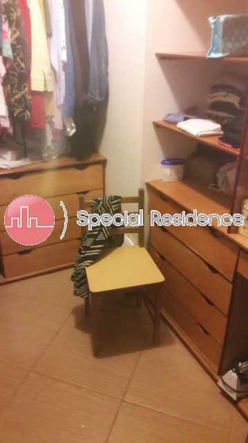 IMG-20180409-WA0029 - Casa em Condominio À VENDA, Barra da Tijuca, Rio de Janeiro, RJ - 600186 - 18