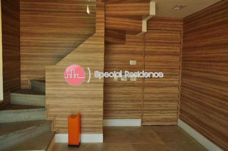 270806031026303 - Cobertura 4 quartos para alugar Barra da Tijuca, Rio de Janeiro - R$ 17.300 - LOC500034 - 5