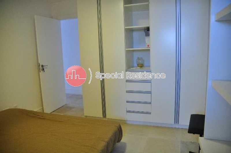 270806034498117 - Cobertura 4 quartos para alugar Barra da Tijuca, Rio de Janeiro - R$ 17.300 - LOC500034 - 13