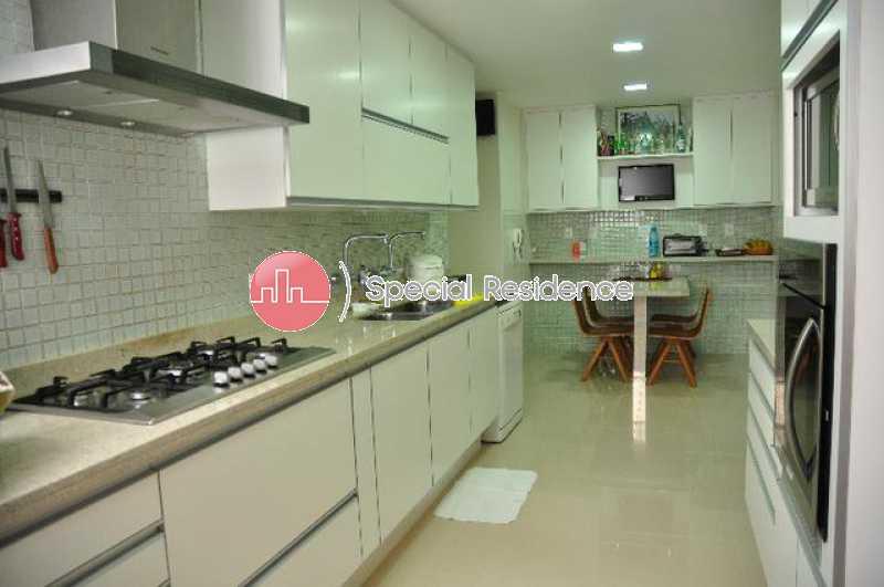 271806031829450 - Cobertura 4 quartos para alugar Barra da Tijuca, Rio de Janeiro - R$ 17.300 - LOC500034 - 8